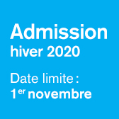 http://bulletin.uqam.ca/images/vignettes/2019/Admission_hiver2020_168x168.jpg